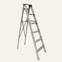 Channing ladder