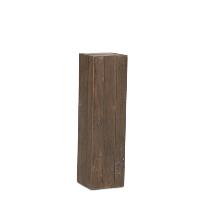 Landers columns, small