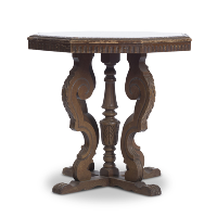 Jones table