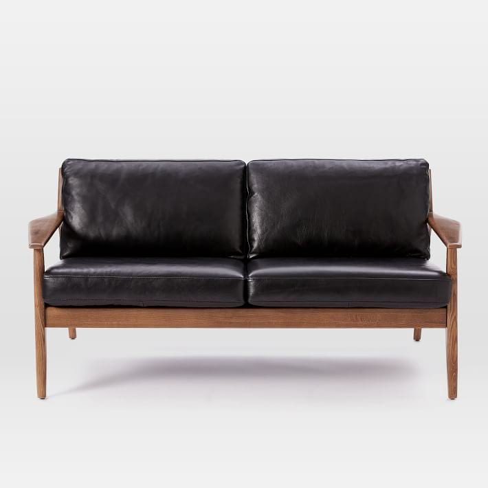 Leather sofas pittsburgh home the honoroak for Sectional sofas pittsburgh