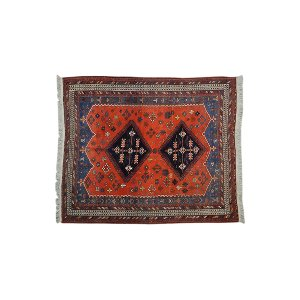 The Hasil: Jewel Turkish Rug