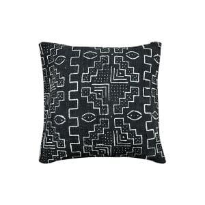 The Kenzie: Mudcloth Pillows