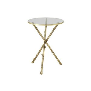 The Twiggy: Side Table