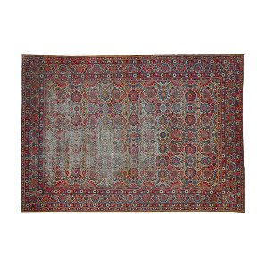 The Sarina: Persian Rug