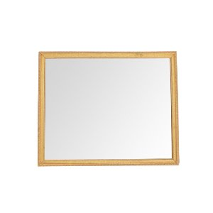 Rye Mirror
