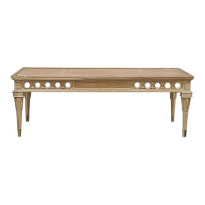 The Adeline: Coffee Table