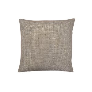 The Bronze Age: Linen Pillows