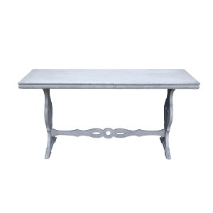 The Gina Console Table