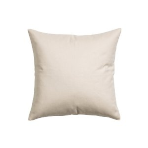 The Paxton: Canvas Pillows