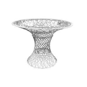The Kalorama: Midcentury Fiberglass Table