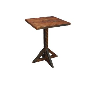 The Girard: Cocktail Tables