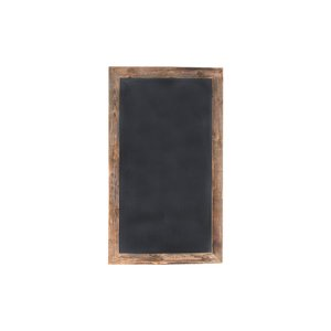 The Barns: Oversized Rustic Chalkboard