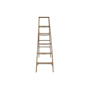 The Cian: Vintage Ladders