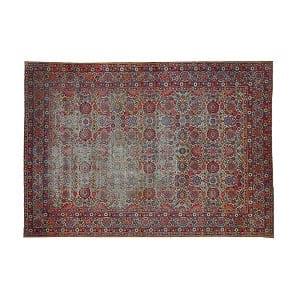 The Sarina: Persian Rug