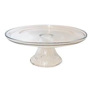 Claire Cake Stand