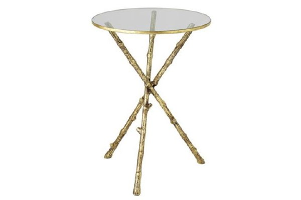 Twiggy Side Table