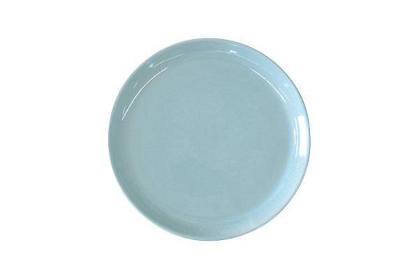 The Aegean: Handmade Salad/Dessert Plates