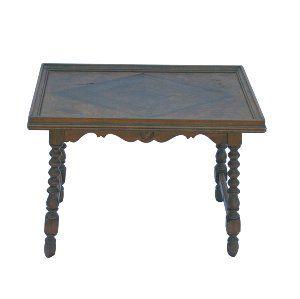 Jameson Side Table