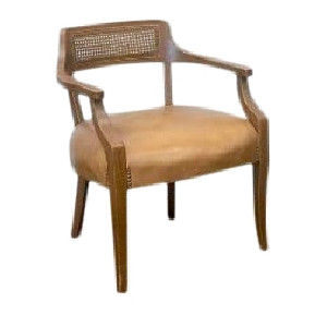 Finley Cane Back Side Chair