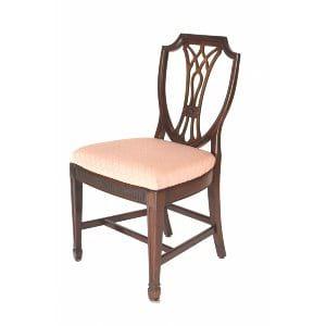 Sarah Alice Chair