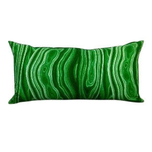 Green Lava