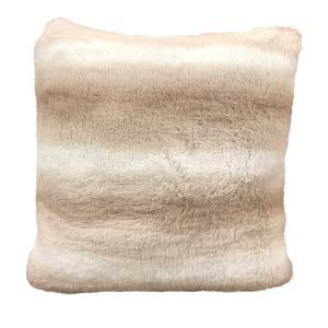 Blush and Cream Fur