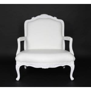 Windsor Gentlemen's Side Chair