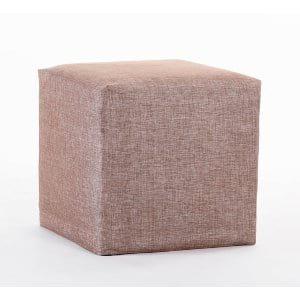 Hamptons Cube