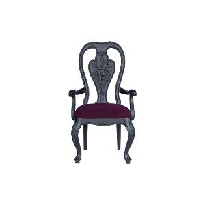 Lillith Side Chair