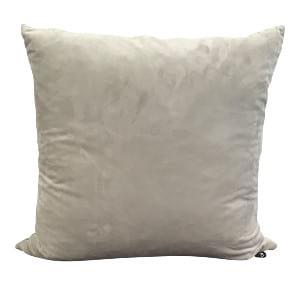 Blush Velvet Pillow 2