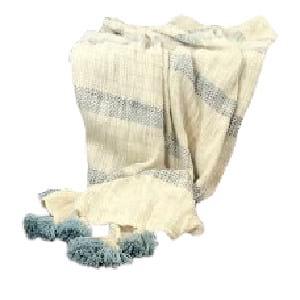 Throw Blanket 21