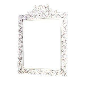 Carolyn Mirror