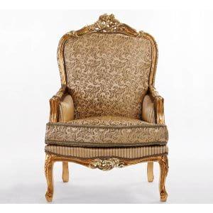 Versailles Side Chair