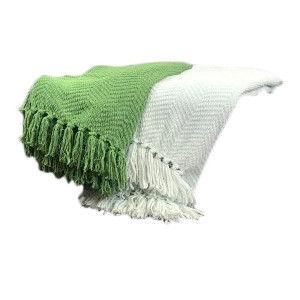 Throw Blanket 26
