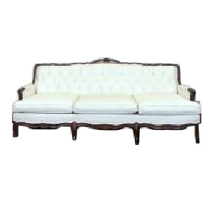Pia Tufted Sofa