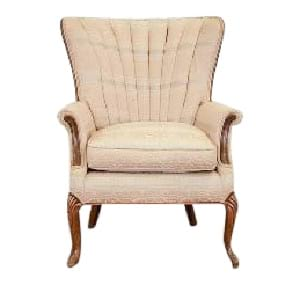 Adeline Side Chair