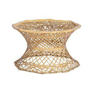 Asa Side Table (fiberglass)