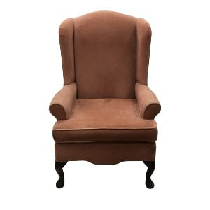 Rosie Side Chair
