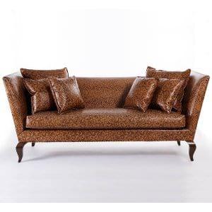 DECO Sofa