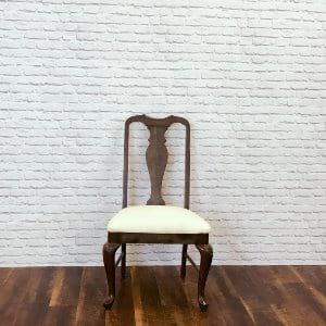 Gran Chair