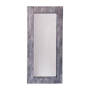 Shabby Chic Floor Mirror