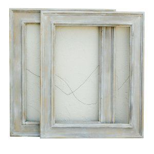 French Provincial Frame 24x28