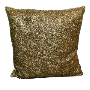 Gold Sequin 19