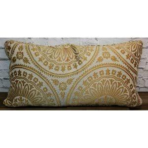 Gold Beige Design