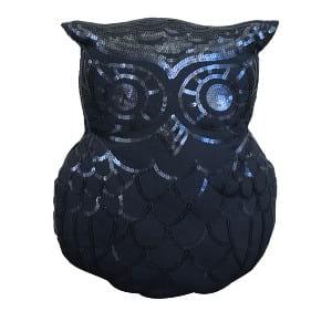 Hootie the Owl Pillow