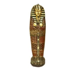 King Tut Floor Tomb