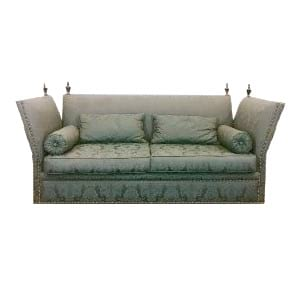 Whitman Sofa