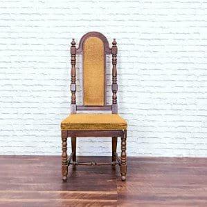 Seymour Chair
