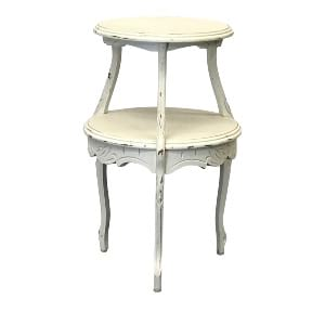 Hollie Side Table