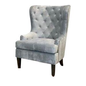 Anastasia Side Chair